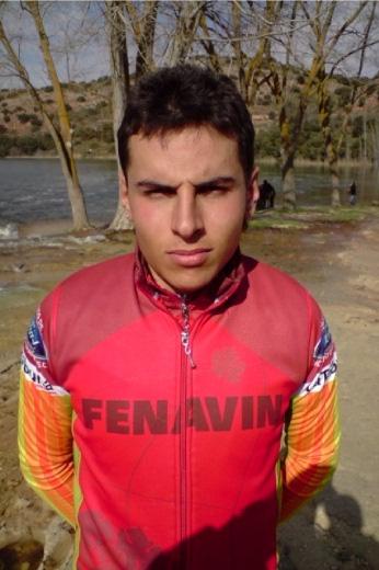 Ivan Cañas Buitrago