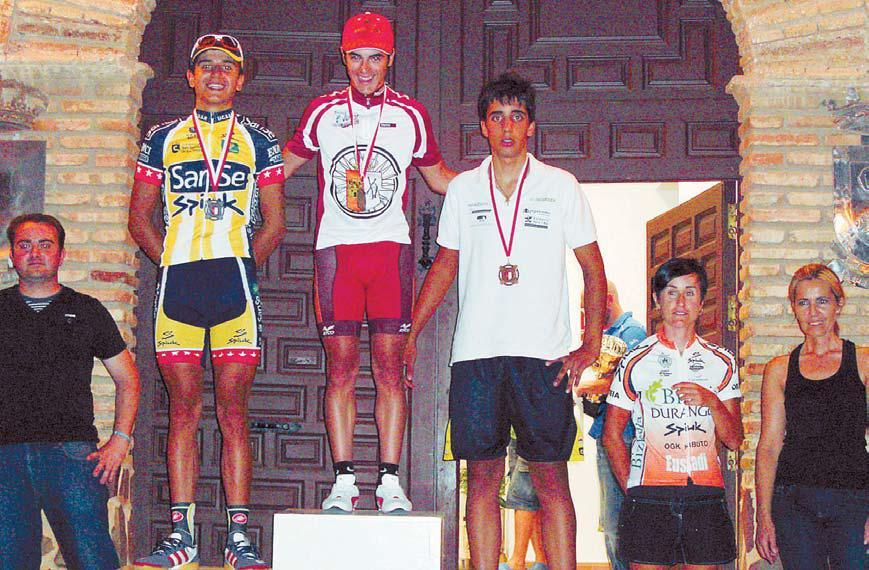 20110818_trofeo_junta