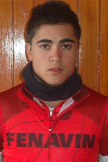 Pedro Roman
