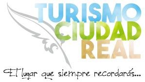 turismoCiudadReal
