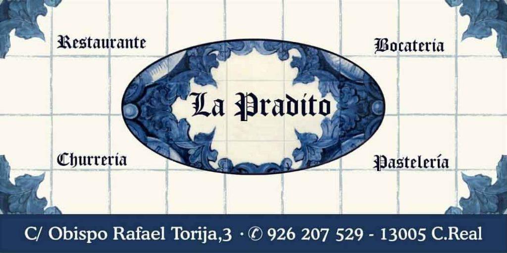 pradito_logo