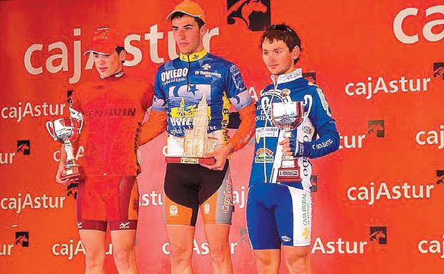 20110309_trofeotarangu