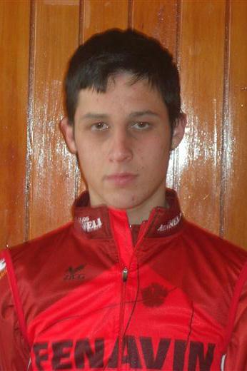 Arturo Laserna